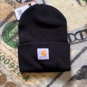 Carhartt Hat!
